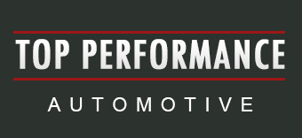 Top Performance Auto