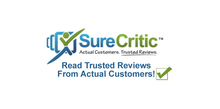 partner-sure-critic